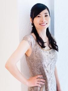 Naoko-1-5