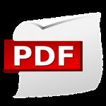 pdf-155498__340