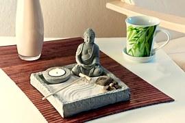 buddha-611561__180