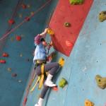 climbing-883281_640