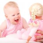 baby-17366__340