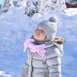 snow-1217124__340