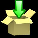 box-1292866__340