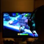 テレビゲームの悪影響
