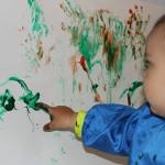 finger-painting-366687_1280