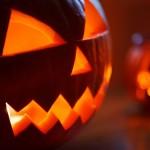 autumn-218804_640